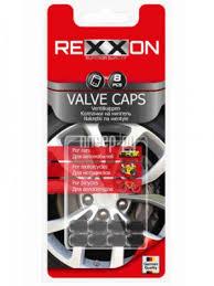 Купить <b>Колпачки на ниппель Rexxon</b> 6-6-3-1-1 по низкой цене в ...