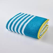 <b>Банное полотенце</b> купить в Москве недорого в интернет ...