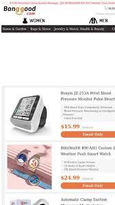 [Cγber Mondαy][$80 OFF + Free Order]BlitzWolf Vacuum Blender ...