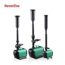 <b>Submersible</b> Water Pump Bottom Circulation with Handle 15/20/40 ...