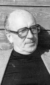 Marcel Charles Heimo est né en 1917 à Fribourg. Il effectua son école primaire à Bulle. Après des études secondaires au Collège Saint-Michel à Fribourg, ... - 0.34212200_1362037832