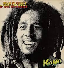 Bob Marley: Live in Santa Barbara Images?q=tbn:ANd9GcRqGeUYUtTh8jZ6Wnmh3q5yYTrInhhE12Eib1kSsXy7OGCughZY