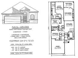 Narrow House Plans   Room   jpg × pixels   Small house    Learn more at montesmithdesigns com