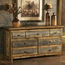 a home around furniture that has been passed down you love that it has a piece of your history but you also have the opportunity to make it your own build your own bedroom furniture