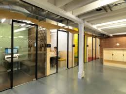 airbnb airbnboffice london airbnb office london threefold