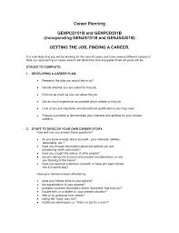 cover letter template hairdressing apprenticeship