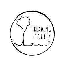 Treading Lightly Podcast
