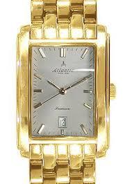 <b>Atlantic Часы</b> 27348.45.41. <b>Коллекция</b> Seamoon | www.all220v.ru