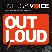 Energy Voice – Out Loud