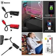 <b>Baseus</b> Phones & Tablets Accessories for <b>Men</b> | The best prices ...
