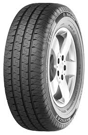 <b>Matador Mps330 Maxilla</b> 2 | What Tyre | Find the best tyres for you