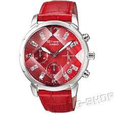 <b>Casio</b> Sheen <b>SHN</b>-<b>5010L</b>-<b>4A</b> - заказать наручные <b>часы</b> в ...
