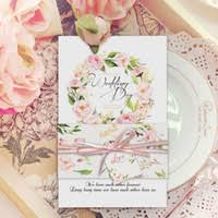 Discount European <b>Wedding</b> Invitation Cards | European <b>Wedding</b> ...