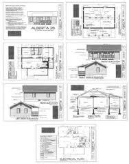 images about Tiny Houses on Pinterest   Cabin Plans  House    Pallet Diys  Crafts Pallets  Pallet Plans  Pallet Ideas  Pallet Projects  Pallet Cabin  Pallet Able  Pallet House  Pallets Buildings