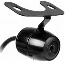 Купить <b>Камера заднего вида SWAT</b> VDC-003 в интернет ...