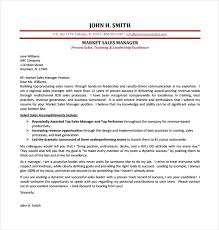 marketing sales manager cover letter pdf template free download template marketing manager cover letters