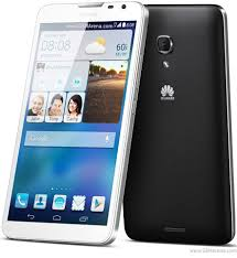 Huawei Ascend Mate2 4G pictures, official photos
