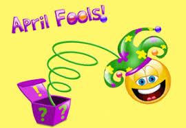 Image result for april fools jokes images