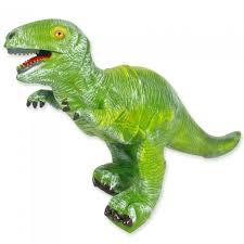 Купить Интерактивная <b>игрушка Veld CO</b> Динозавр Ютораптор в ...