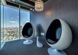 inside the google office in tel aviv inside the google office in tel aviv google office google tel aviv cafeteria