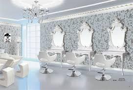 hair salon interior design modern hair salon furniture beauty room furniture