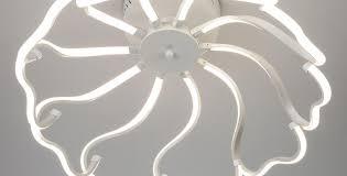 <b>90095/10</b> / потолочный <b>светильник</b> белый