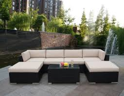 patio couch set  perfect patio furniture home depot photos