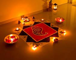 diwali simple english the encyclopedia
