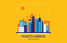 advice resources careerbuilder companies hiring this month