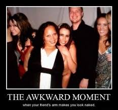 awkward moment memes (14) - Dump A Day via Relatably.com
