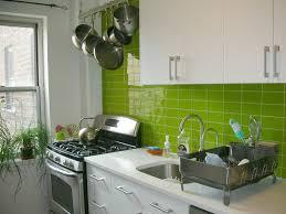 Wall Tiles Design For Kitchen 17 Best Images About Kitchen Back Splash Tile On Pinterest