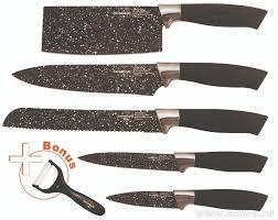 <b>Набор ножей 6</b> предметов Swiss Gold, SG-9208 купить по лучшей ...