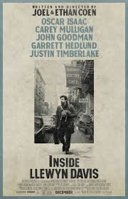 best ideas about coen brothers filmography the inside llewyn davis cannot wait