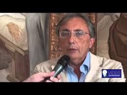 Università Suor Orsola Benincasa di Napoli contro la crisi, tasse agevolate ... - 020