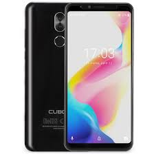 Shop <b>Refurbished CUBOT X18 Plus 4G</b> Phablet 5.99 inch Android ...