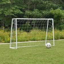 <b>Ворота</b> для <b>футбола DFC</b>™ GOAL240 - купить в фирменном ...