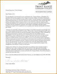 nurse recommendation letter assistant cover letter nurse recommendation letter letter of recommendation 0015 jpg