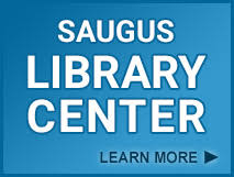 Saugus Library Center   Learn More