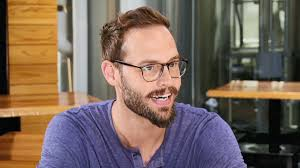 'Married at First Sight' star Matt Gwynne's co-stars laugh at his claims ...
