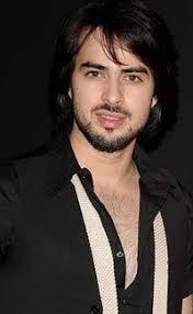 Nabeel Khan - avatar36