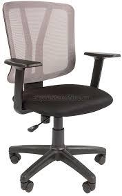<b>Офисное кресло Chairman 626</b> для персонала по цене 5601 руб ...