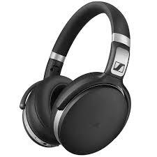Sennheiser HD 4.50 Around Ear <b>Headphones</b> with <b>Bluetooth</b> ...