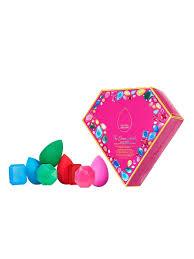 Подарочный <b>набор</b> The Crown Jewels <b>Beautyblender</b> 9830031 в ...