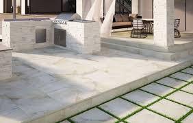 Zoccolo Esterno In Pietra : Pavimenti per esterni come scegliere il