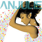 I Want the World to Know by Anjulie