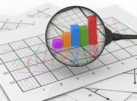 Planning your Dissertation Part         Data Analysis      by Roy Horn Tom s Planner