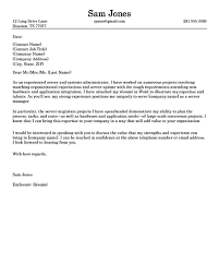 cover letter fax cover letter format sample fill out fax cover fax cover letter format job