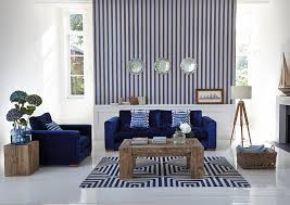 their range in brands offers something for everyone whether youre the kind of person who likes your home to be perfectly co ordinated or the kind who barker stonehouse furniture