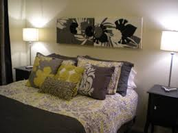 yellow and gray bedroom: in bedroom walls gray jillys stampin studio gray and yellow bedroom and gray and yellow bedroom bedroom furniture images gray and yellow bedroomjpg