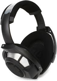 <b>Sennheiser HD 800 S</b> Open-back Audiophile and Reference ...